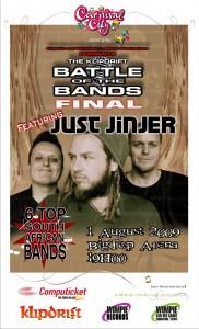 klipdrift-battle-of-the-bands-final-12